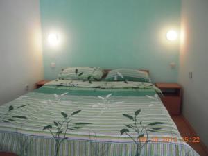 Lile Pestani Accommodation, Гостевые дома  Пештани - big - 85