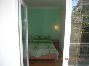 Lile Pestani Accommodation, Гостевые дома  Пештани - big - 110