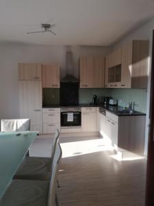 Modernes 2-Zimmer-Apartment nahe Graz, 8101 Gratkorn
