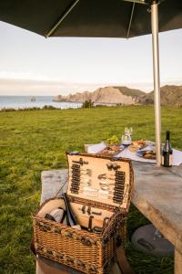 The Farm at Cape Kidnappers (33 of 62)