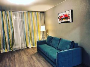 obrázek - Apartment on Sovetskaya 92