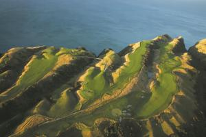 The Farm at Cape Kidnappers (26 of 62)