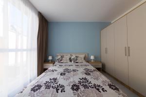 SeaMax Residence 24