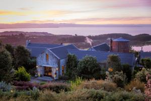 The Farm at Cape Kidnappers (22 of 62)