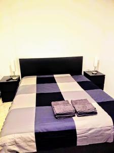 Sopramonte House - AbcAlberghi.com