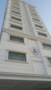 Kings Palace Hotel