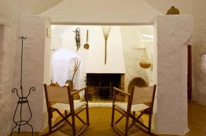 Alcaufar Vell Hotel Rural & Restaurant (37 of 69)