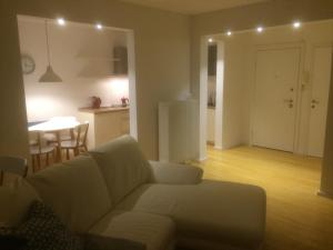 Apartment Saax