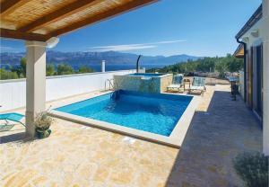 obrázek - Villa Anabella