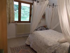 Chambres d'Hôtes Horizons Verts