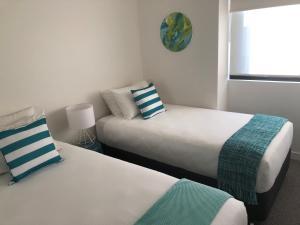 The William Apartments Jesmond