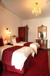 Hotel de Su Merced (39 of 67)