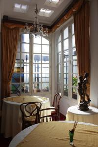 Hotel de Su Merced (23 of 67)