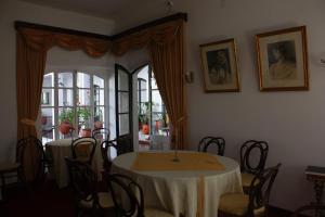 Hotel de Su Merced (29 of 67)