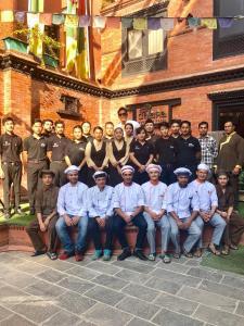 Dalai-la Boutique Hotel (9 of 70)