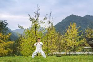 Six Senses Qing Cheng Mountain (6 of 86)