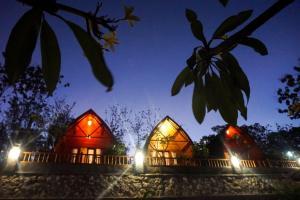 obrázek - Kibu Kauh Sunrise Cottage