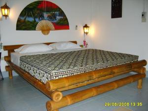 Home Paradise Resort Tak - Ban Phuyai Hi