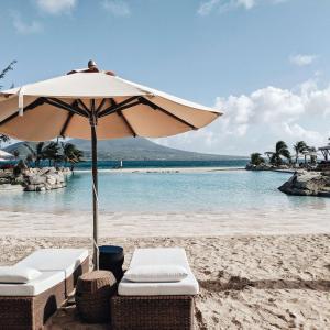 Park Hyatt St Kitts (5 of 36)