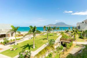 Park Hyatt St Kitts (14 of 36)