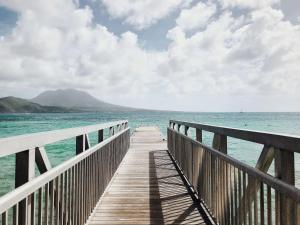 Park Hyatt St Kitts (13 of 36)