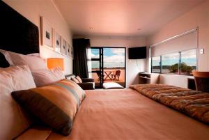 obrázek - Marineland Motel