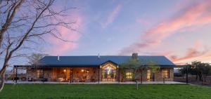 Cederberg Ridge Wilderness Lodge (1 of 59)