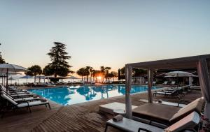 Splendido Bay Luxury Spa Resort - AbcAlberghi.com