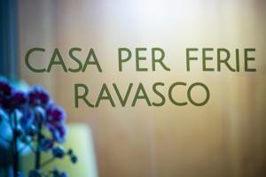 Casa per Ferie Pio VIII - AbcAlberghi.com