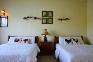 Suanpalm Farmnok Resort - Ban Hua Samrong