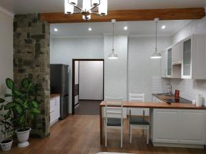 Comfortable Apartment in the Center - Seyka