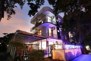 obrázek - Fenghuang Mu Coffee Guest House