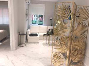 obrázek - Apartamento Gran Vía, Callao. New in City Center