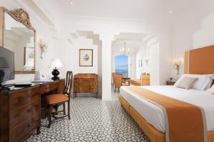 Grand Hotel Ambasciatori (40 of 55)