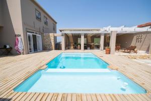 obrázek - Seascapes Guest Villa