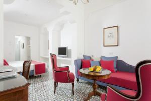 Grand Hotel Ambasciatori (2 of 55)