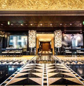 L'Hotel du Collectionneur (36 of 72)