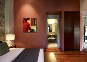 Aristi Mountain Resort (27 of 123)