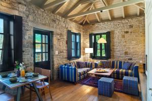 Aristi Mountain Resort (2 of 129)