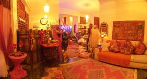 obrázek - Anatoli Hotel