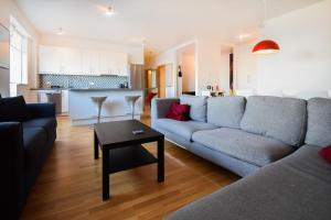 GreenKey Apartment A15 - Seltjarnarnes