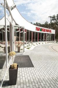 Papaver Hotel