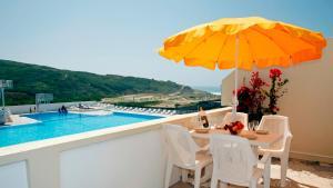 Sintra Sol - Apartamentos Turisticos - Colares
