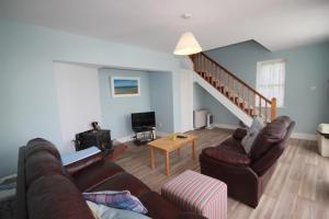 14 Clifden Glen, Дома для отпуска  Клифден - big - 58