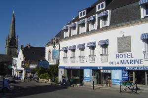 Location gîte, chambres d'hotes La Marine dans le département Morbihan 56