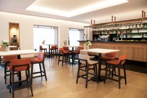 Lasala Plaza Hotel (31 of 141)