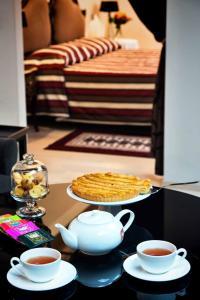 Hotel Residenza la Ceramica - Fabriano