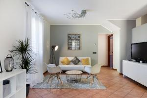 My Villa 4 You - Venice - AbcAlberghi.com