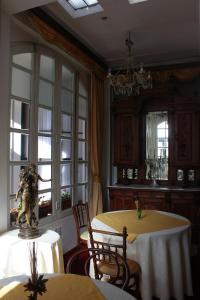 Hotel de Su Merced (25 of 67)