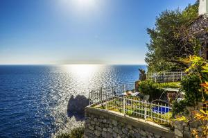 Apartment Casa Glicine - AbcAlberghi.com